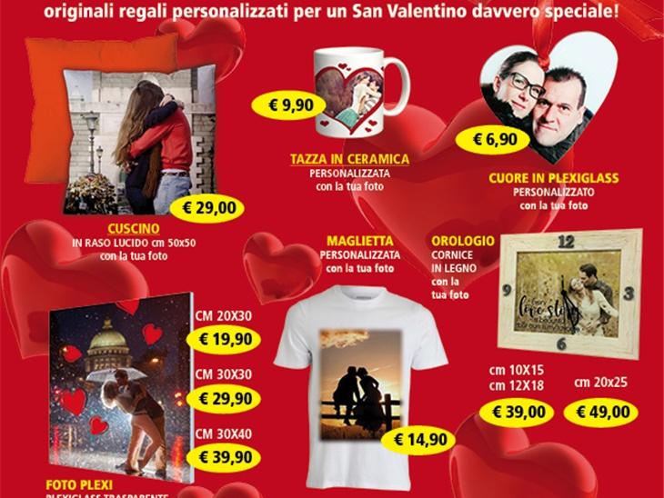 Leggi news   #SAN VALENTINO