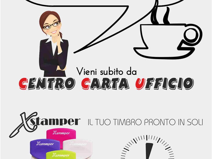 Leggi news | IL tempo di un CAFFE'!!!